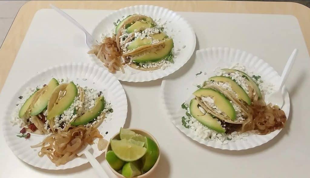 marcelo's tacos in brownsville texas