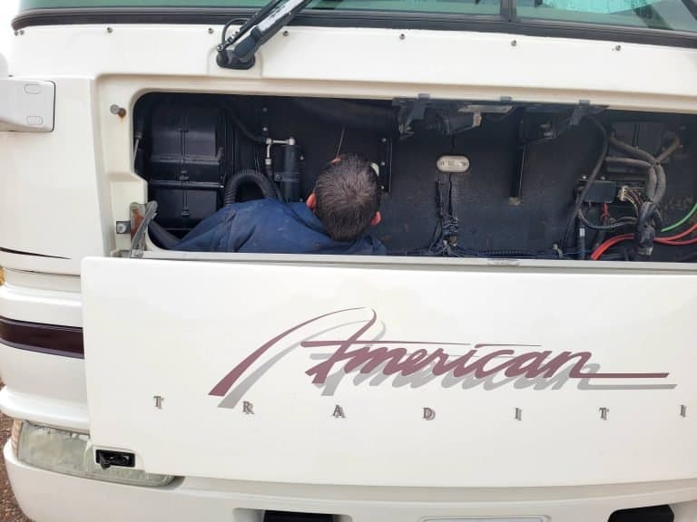 RV Generator Guide to the Basics: How to Choose the Best Option