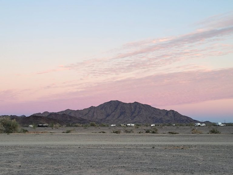 Fun Things to Do in Yuma, the Sunniest Place on Earth