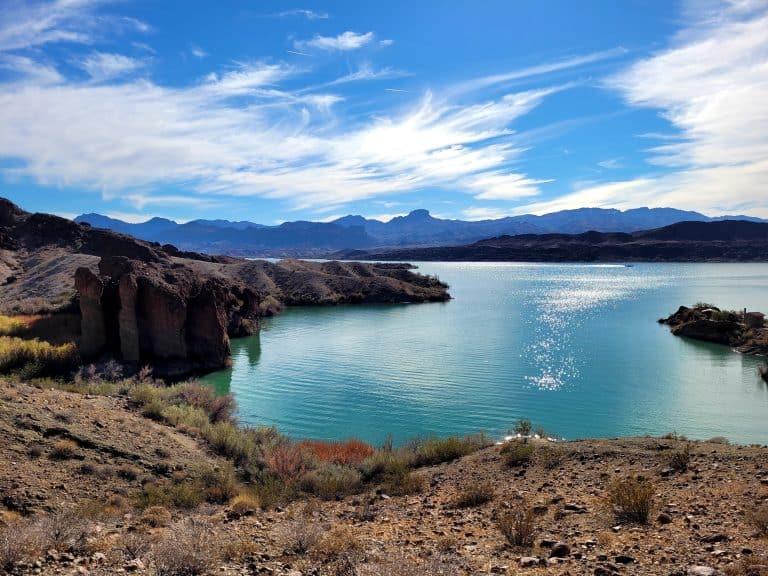 Lake Havasu: Fun Things to do at Arizona's Best Beach